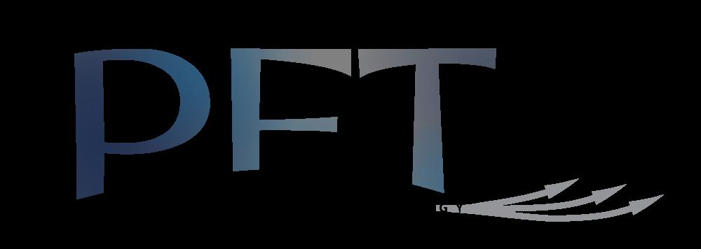 PFT Logo