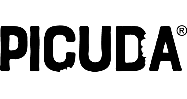 Picuda Logo