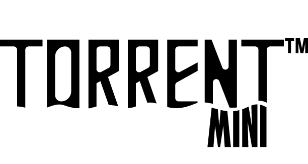 Torrent_Mini Logo
