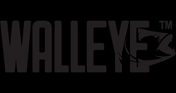 Walleye Logo