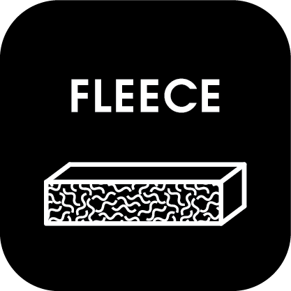 /fleece Icon
