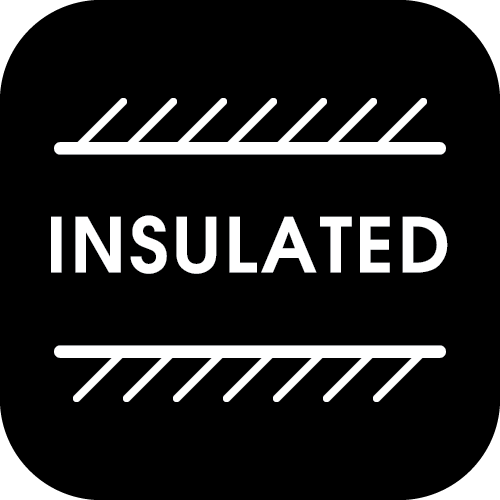 /insulated Icon