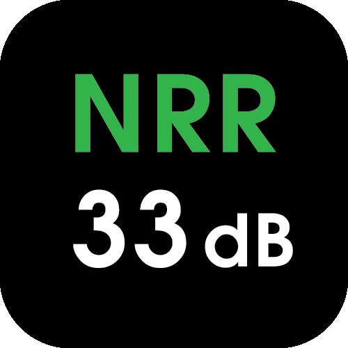/nrr-33db Icon