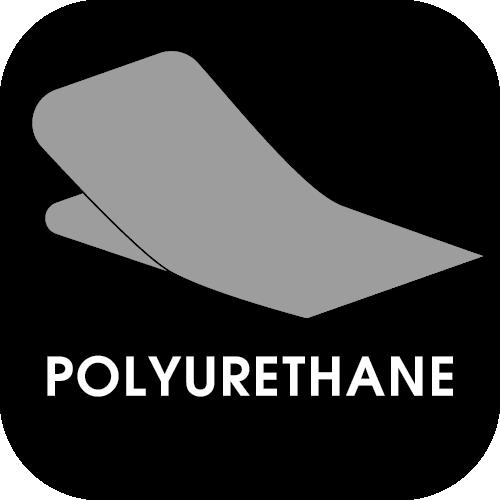 /polyurethane Icon