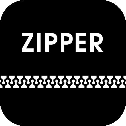 /zipper-closure Icon