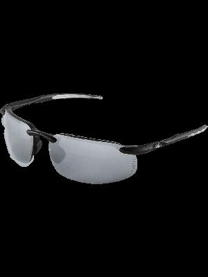 Brown Frame /& Brown Lens Bullhead BH10711 Swordfish Safety Glasses Ship F