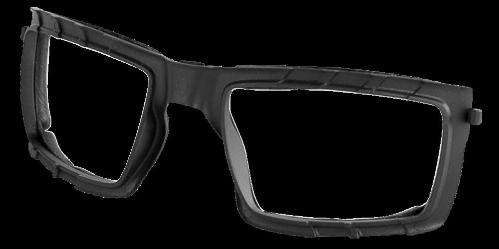 Sawfish™ Removable Foam Gasket for Sawfish™ Glasses - BH26G